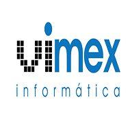 VIMEX Informática